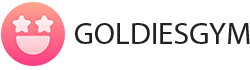 goldiesgym.by